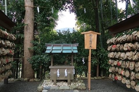20-2大神神社 (142)