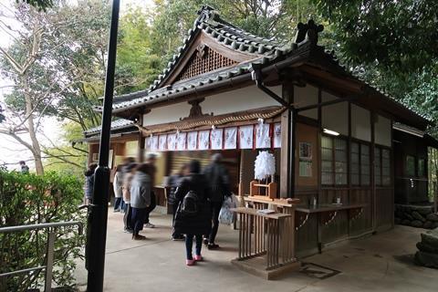 20-2大神神社 (139)