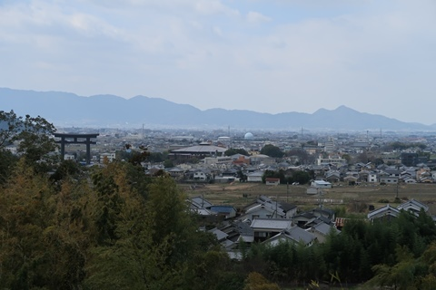 20-2大神神社 (141)