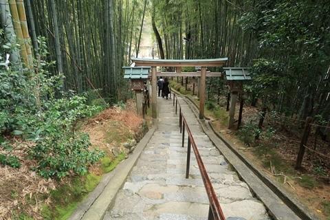 20-2大神神社 (144)