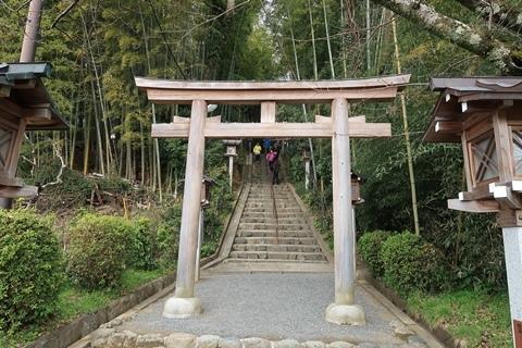 20-2大神神社 (145)