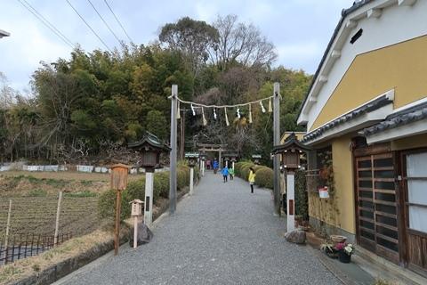 20-2大神神社 (146)