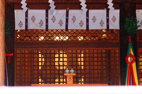 20-2大神神社 (153)