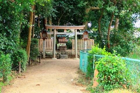 20-2大神神社 (156)