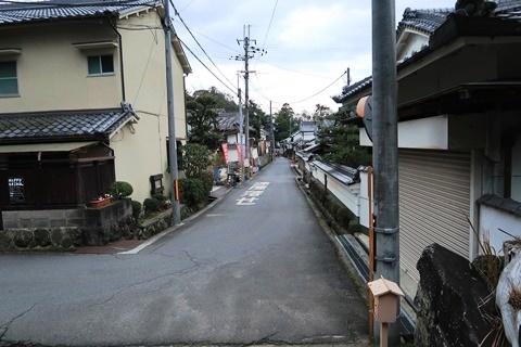 20-2大神神社 (157)