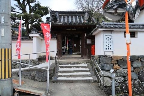 20-2大神神社 (158)