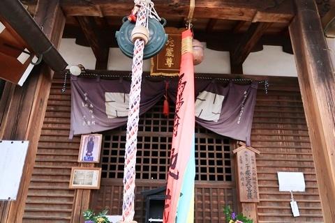 20-2大神神社 (159)