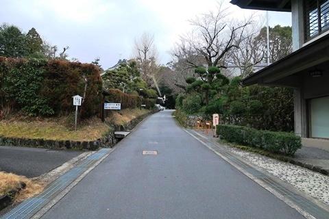 20-2大神神社 (163)