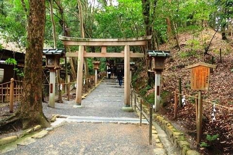 20-2大神神社 (165)