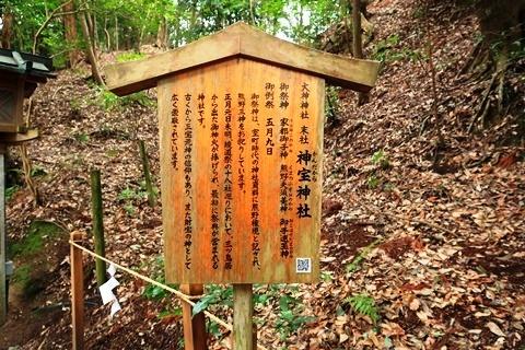 20-2大神神社 (166)