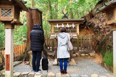 20-2大神神社 (164)