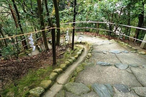 20-2大神神社 (167)
