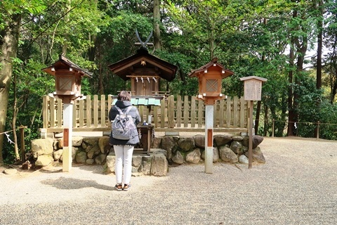 20-2大神神社 (168)