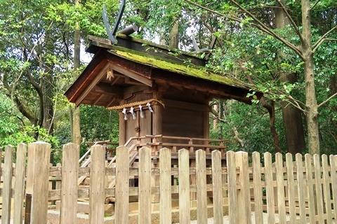 20-2大神神社 (170)