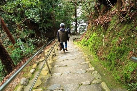 20-2大神神社 (171)