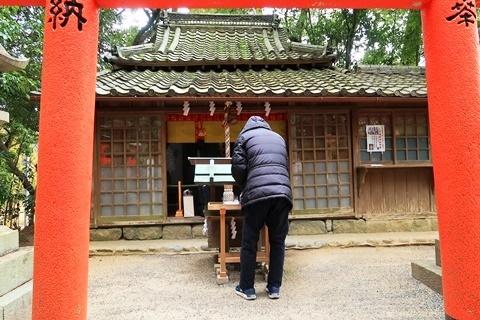 20-2大神神社 (173)