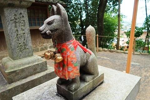 20-2大神神社 (174)