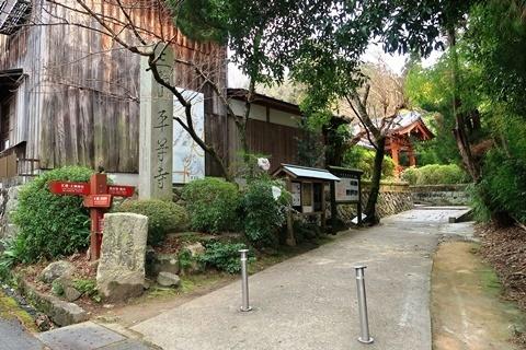 20-2大神神社 (177)
