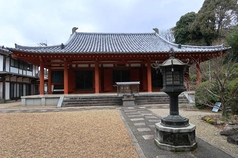 20-2大神神社 (188)