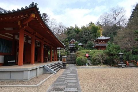 20-2大神神社 (190)
