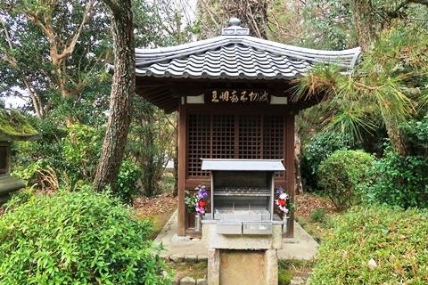 20-2大神神社 (184)