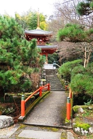 20-2大神神社 (186)