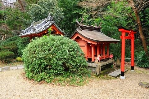 20-2大神神社 (189)