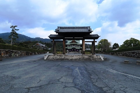 20-2大神神社 (192)