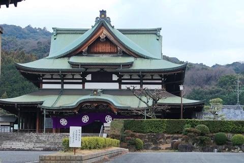 20-2大神神社 (193)