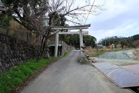 20-2大神神社 (194)