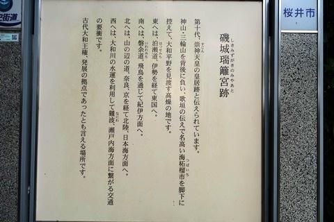 20-2大神神社 (196)