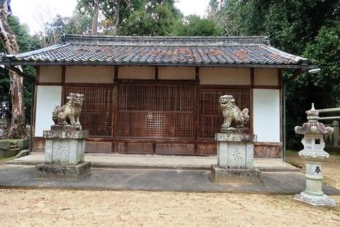 20-2大神神社 (197)