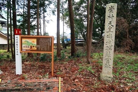 20-2大神神社 (200)