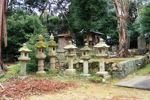 20-2大神神社 (202)