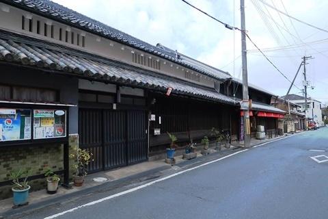 20-2大神神社 (204)