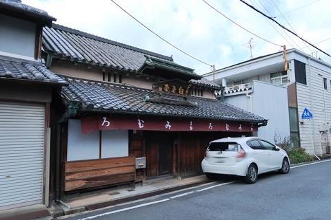 20-2大神神社 (205)