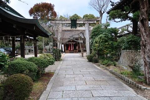 20-2大神神社 (214)