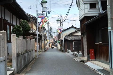 20-2大神神社 (215)