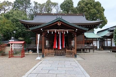 20-2大神神社 (209)
