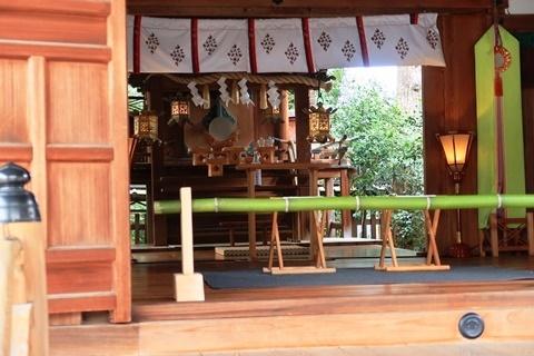 20-2大神神社 (210)