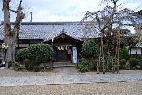 20-2大神神社 (212)