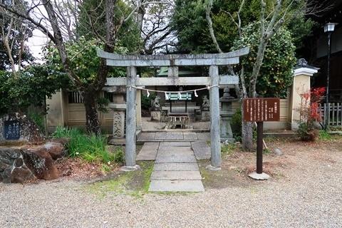 20-2大神神社 (211)