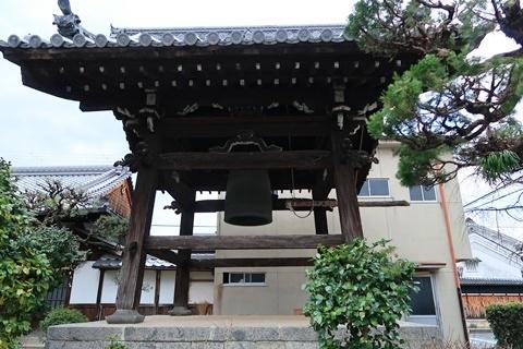 20-2大神神社 (213)