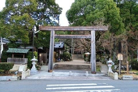 20-2大神神社 (253)