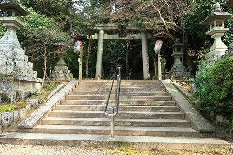 20-2大神神社 (219)