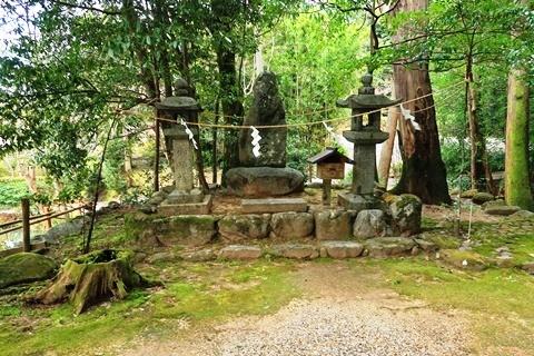 20-2大神神社 (220)