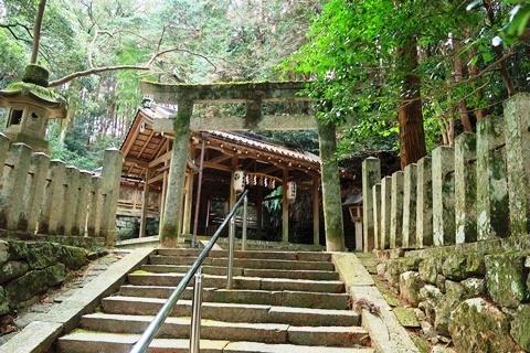 20-2大神神社 (221)