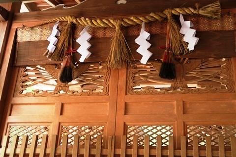 20-2大神神社 (222)