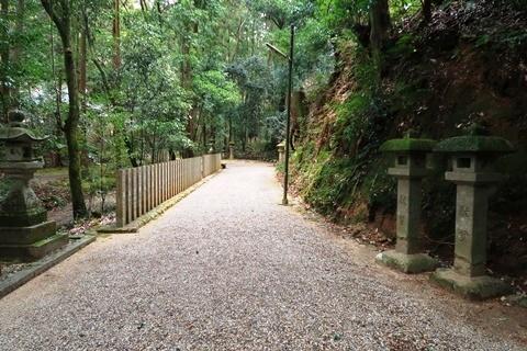 20-2大神神社 (225)