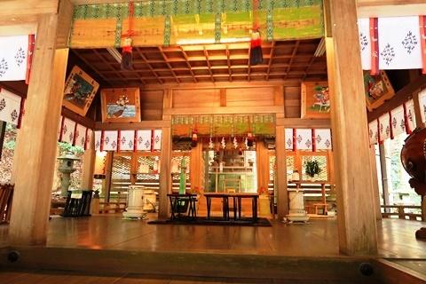 20-2大神神社 (226)